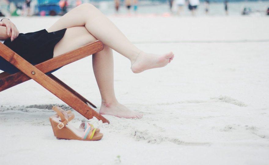 Buniduo Gel Comfort – recenze, zkušenosti