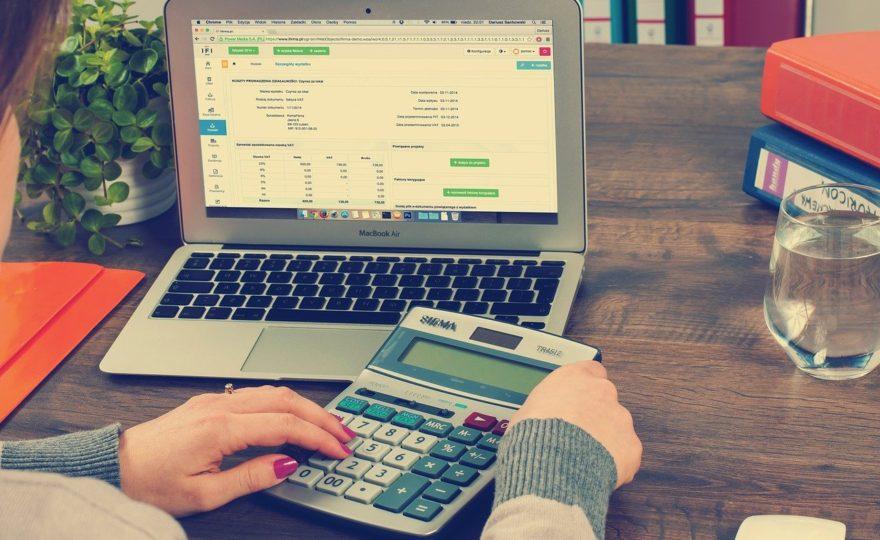 Půjčka od Moneta Bank – vyplatí se? Moje zkušenosti