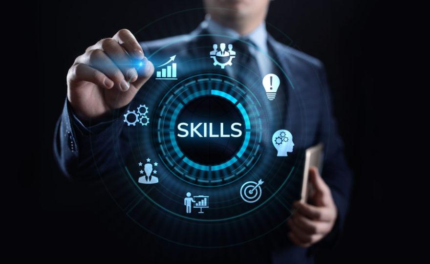 Jak se učit novým dovednostem on-line