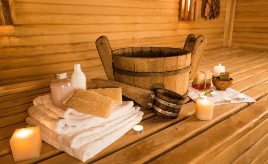 Škodí přílišné saunování zdraví?