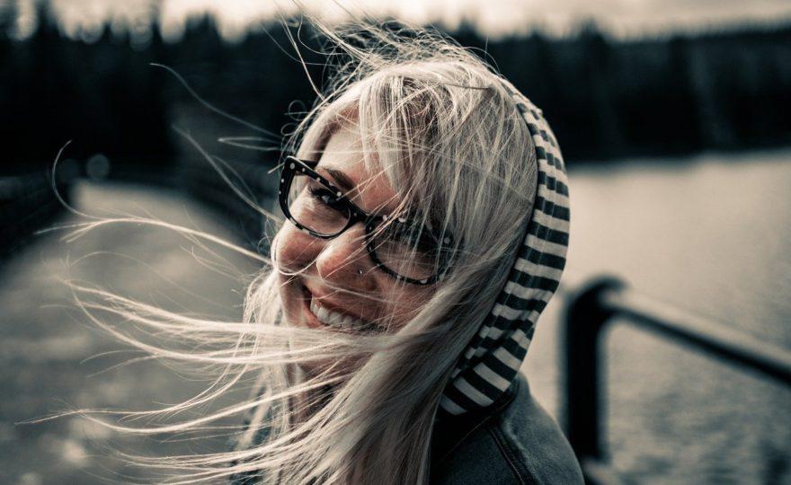 Recenze: Pinhole Glasses – moje zkušenosti