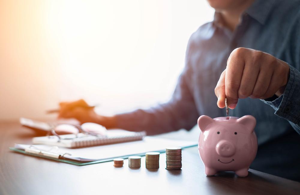 Půjčka online: Jak na ni krok za krokem