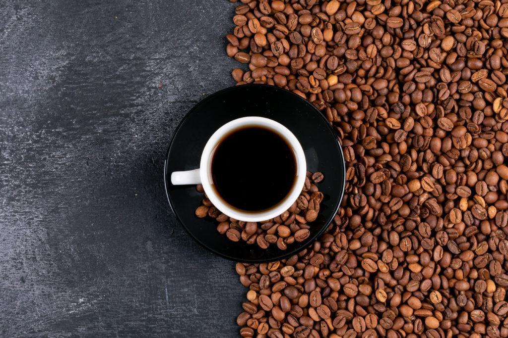 Recenze: Extra silná káva Black Insomnia